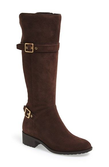 d20b4a2cc00 Cole Haan  Indiana  Waterproof Boot (Women) available at  Nordstrom ...