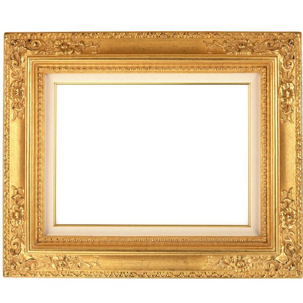 Free Photo Frames, Free Picture Frames - Page 21 found on Polyvore ...