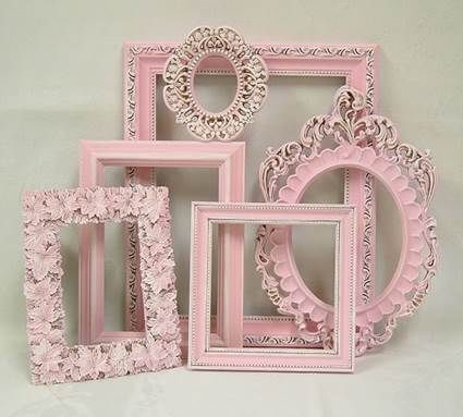 Peque os detalles shabby chic shabby pecas y marcos for Decoracion country chic