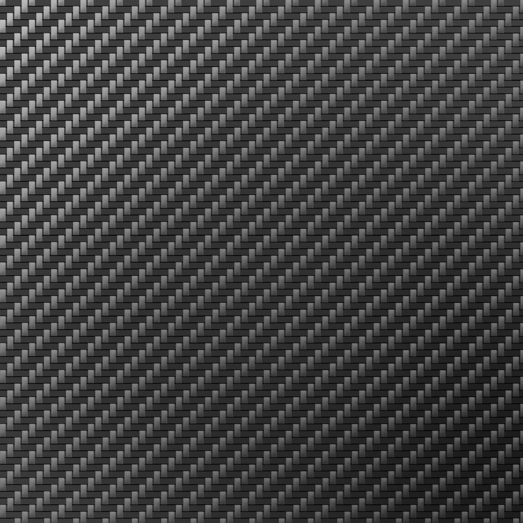Carbon Fiber Free Backgrounds Desktop Carbon Fiber Wallpaper Phone Wallpaper Design Fabric Texture Pattern
