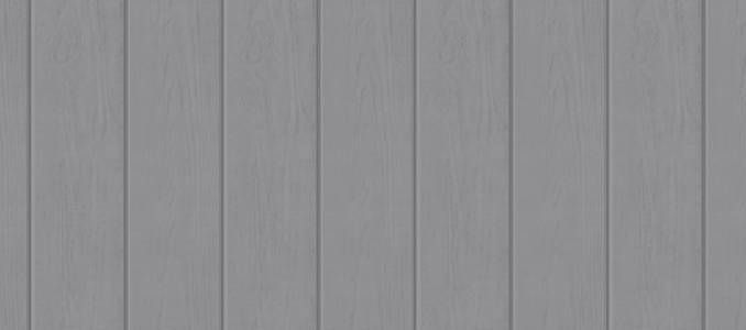 Cedar 8 Groove Vertical Panel Siding Certainteed Fiber