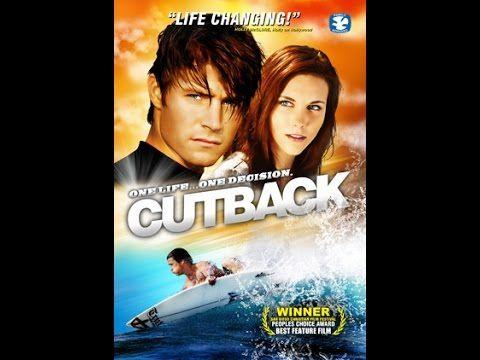 Cutback Uma Vida Assistir Filme Completo Dublado Filmes