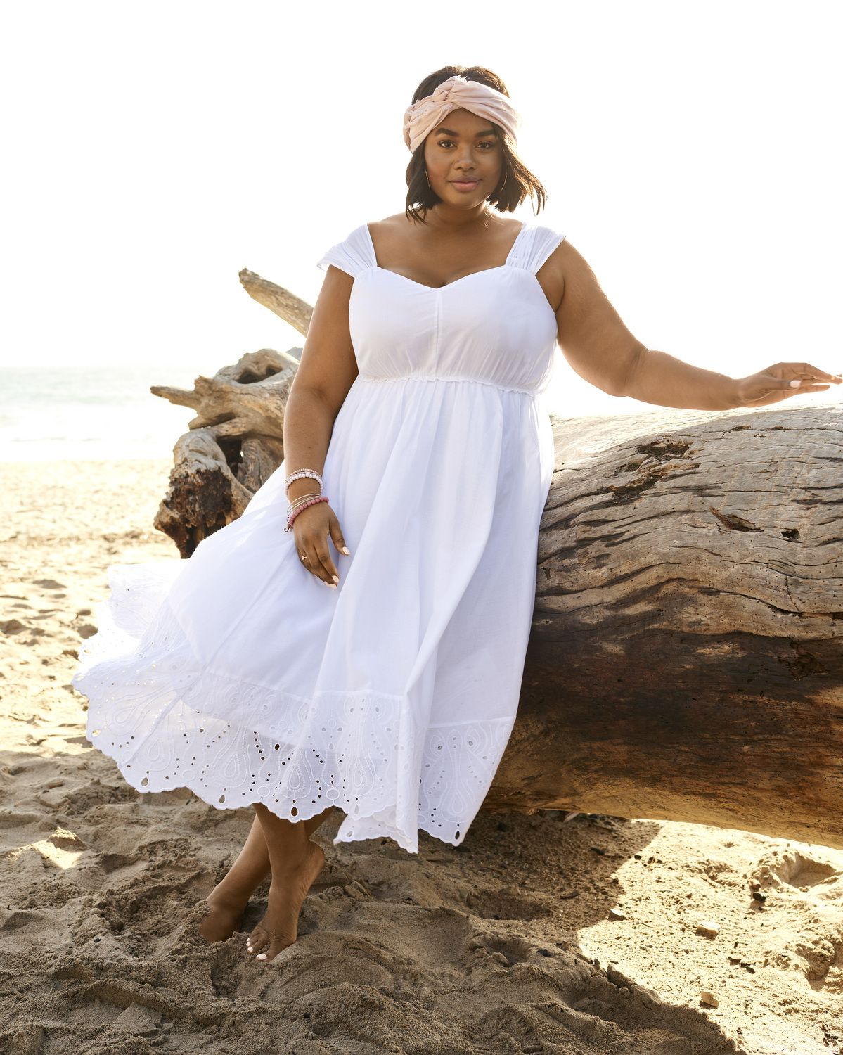 Gift idea mothers day with lane bryant plus size