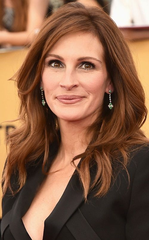 Pin on Best Hairstyles for women over 59