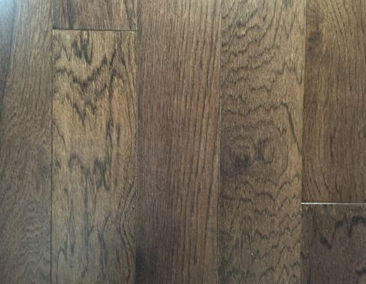 Newcastle Collection Darby Engineered Hardwood Flooring Engineered Hardwood Hardwood Floors