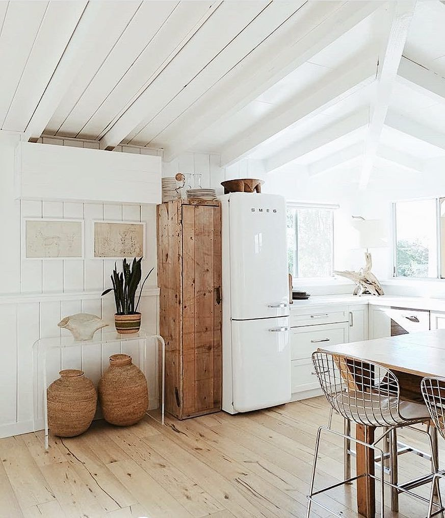 Kim on instagram   theranchuncommon   home designinterior also best domestic fantasy images in apartment design rh pinterest
