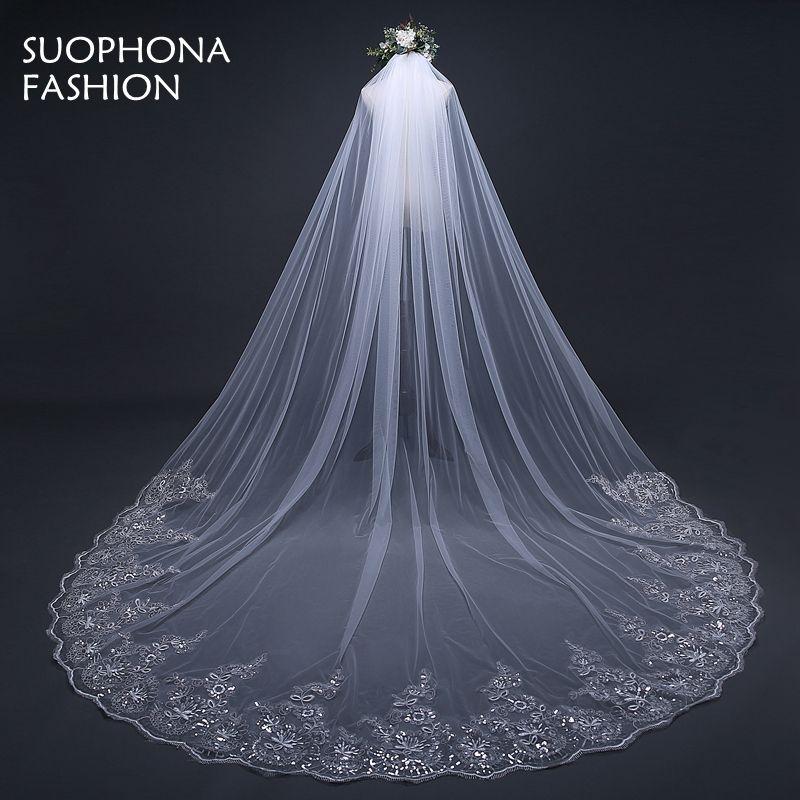 Adulti Nero IN SATIN TOP HAT CON NASTRO Fancy Dress Costume Wedding Prop