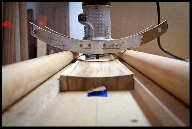 Pin by Matt wilson on guitar build | Guitar building ...