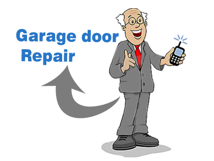 At Garage Door Repair Irvine CA, We Provide Sales, Service And Installation  As Well