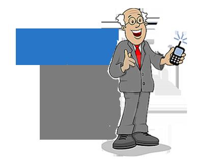 Garage Door Repair Salt Lake City Ut Service Has Been Providing Best