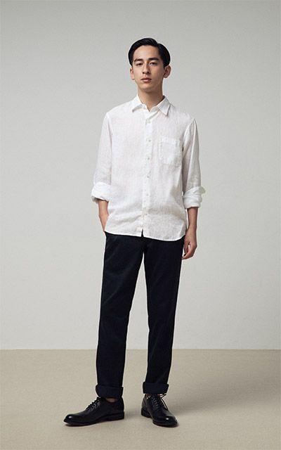 muji-tshirt-kikonashi3