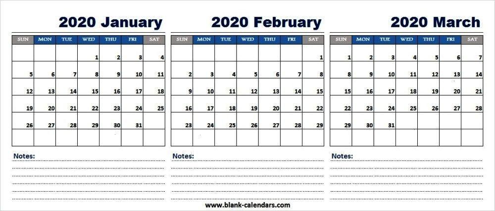 Happenings Deadlines Calendars Reminders Whatbest Calendar