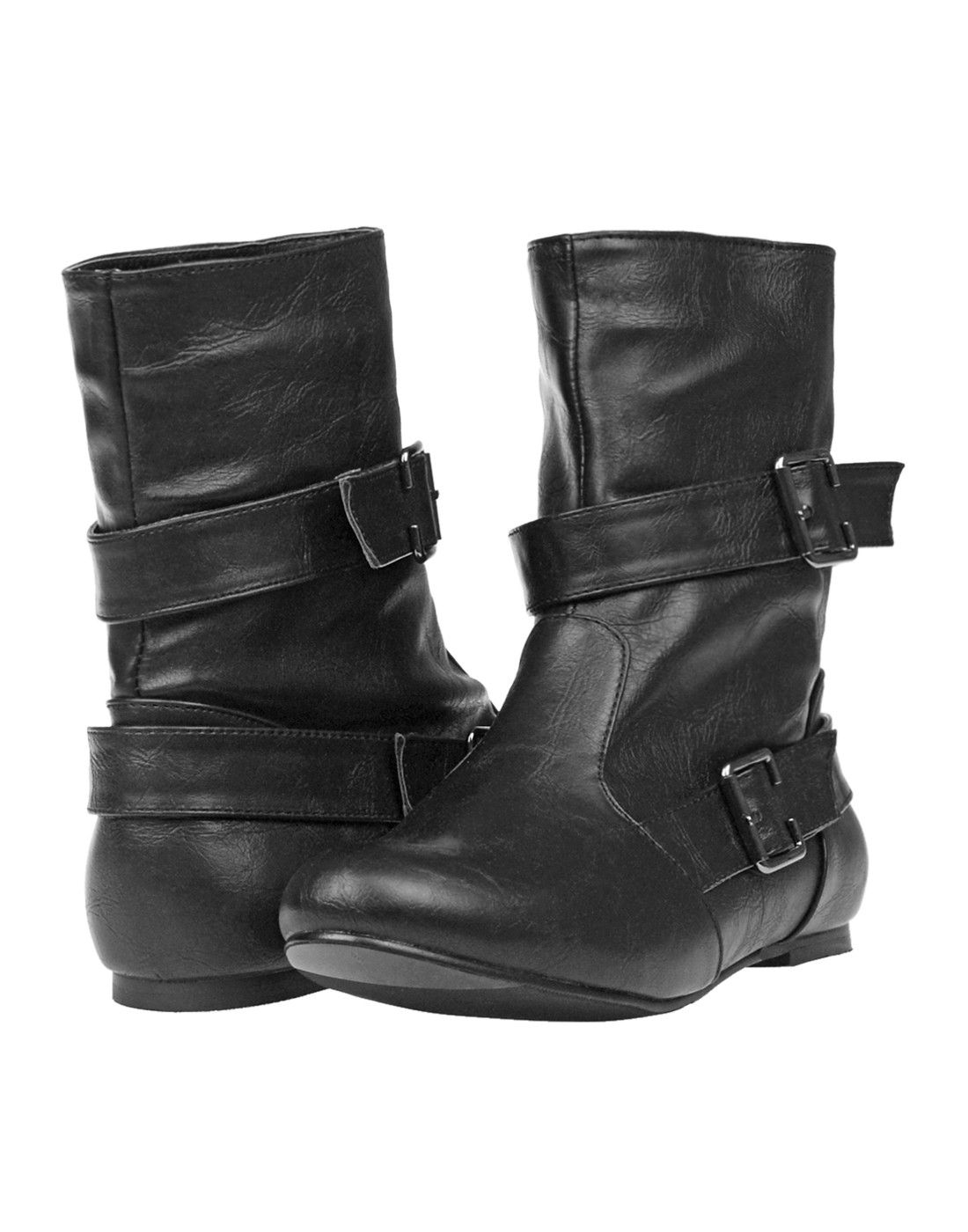 Black Motorcycle Boot My Style Pinterest Motorcycle Boots