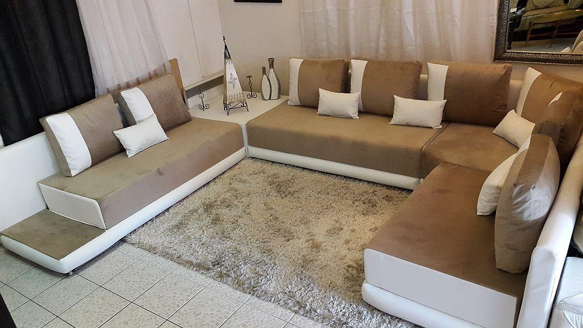 Salon marocain à Paris - Marhaba.fr | Idées pour la maison | Home ...