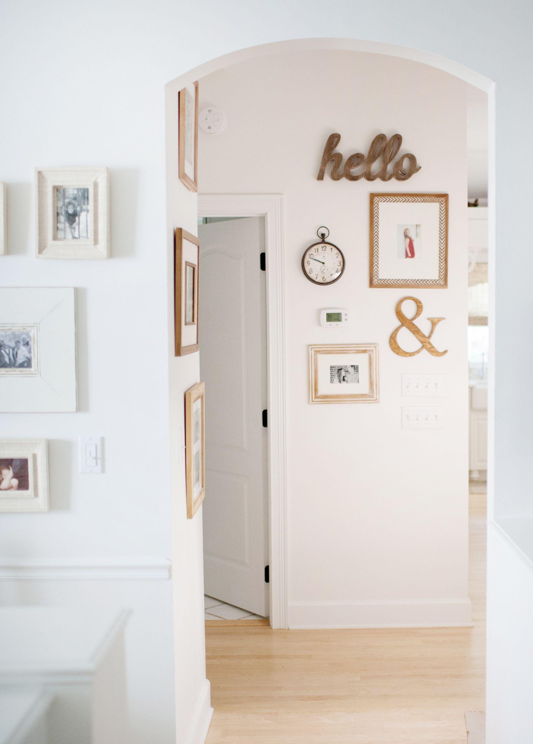 Get the look mediterranean beach house decor kitchen art house