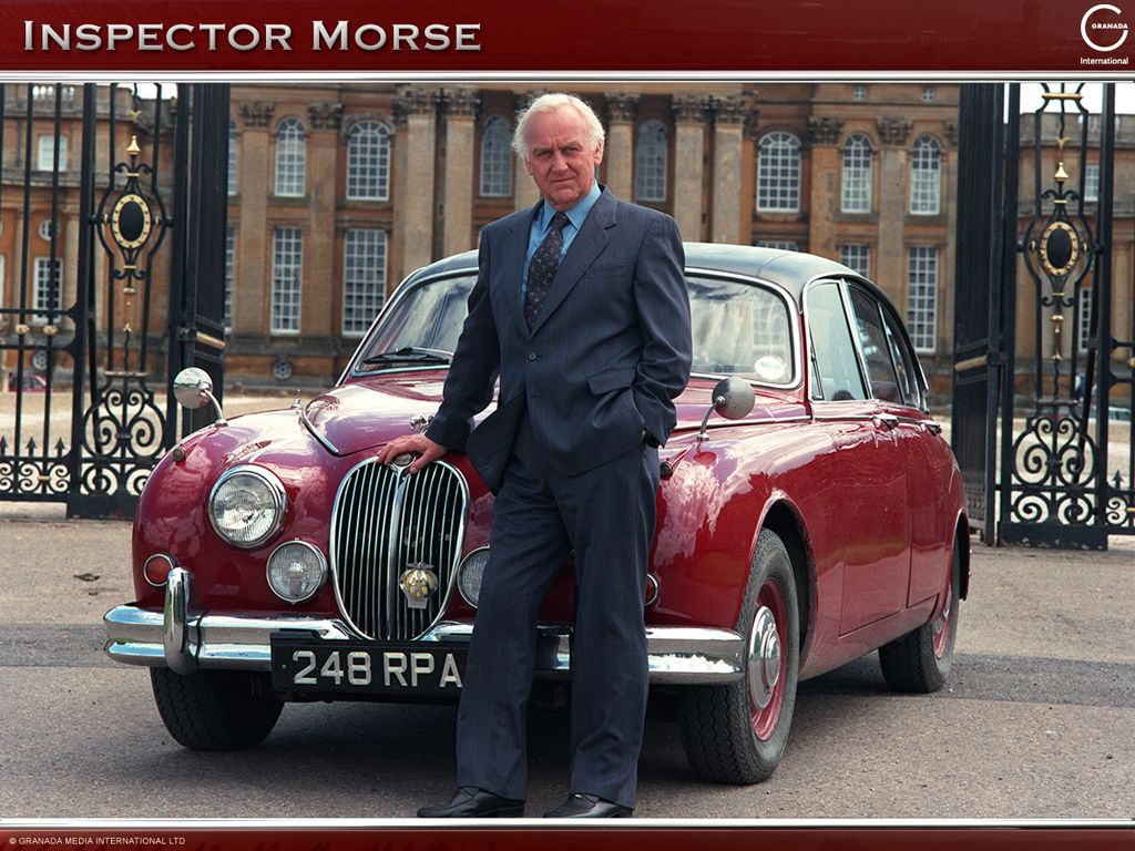 inspector morse google search masterpiece television. Black Bedroom Furniture Sets. Home Design Ideas