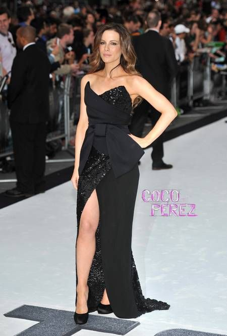kate-beckinsale-wears-donna-karan-dress-to-the-uk-premiere-of-total ...