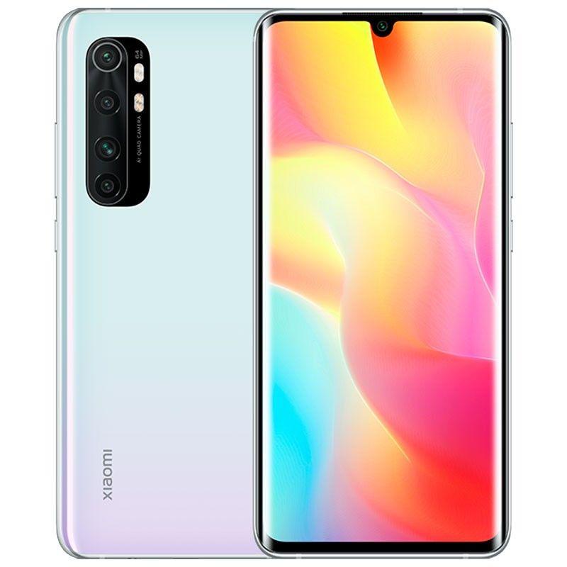 Xiaomi Mi Note 10 Lite Price In Pakistan Features In 2021 Xiaomi Smartphone Note 9