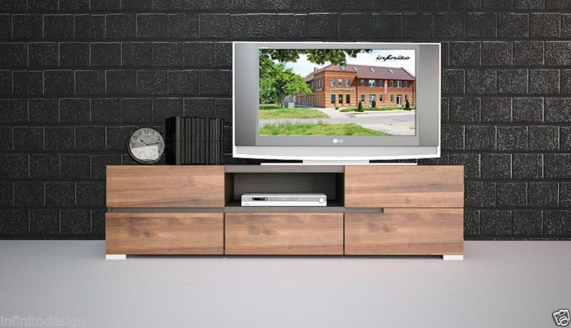 ardea tv kommode design sideboard lowboard massivholz farbe kolonial wohnzimmer in 2018. Black Bedroom Furniture Sets. Home Design Ideas