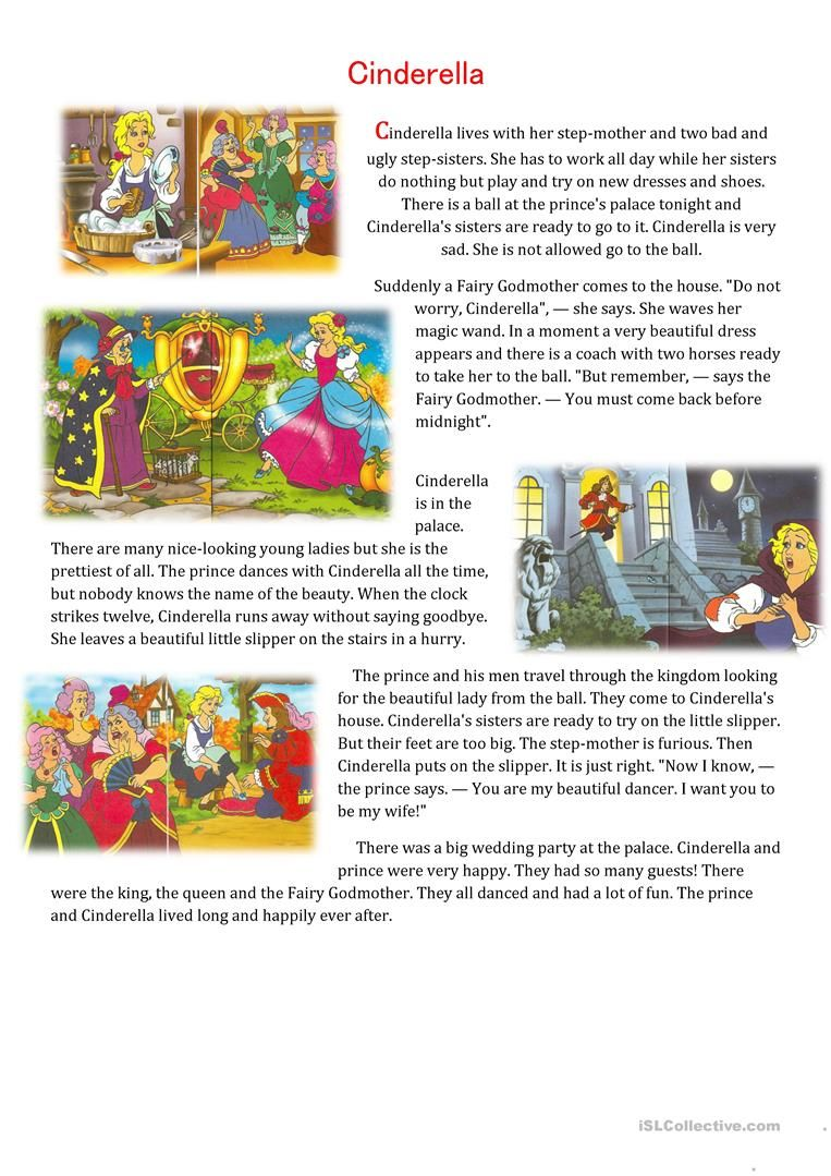 Pin On Fairy Tales [ 1079 x 763 Pixel ]