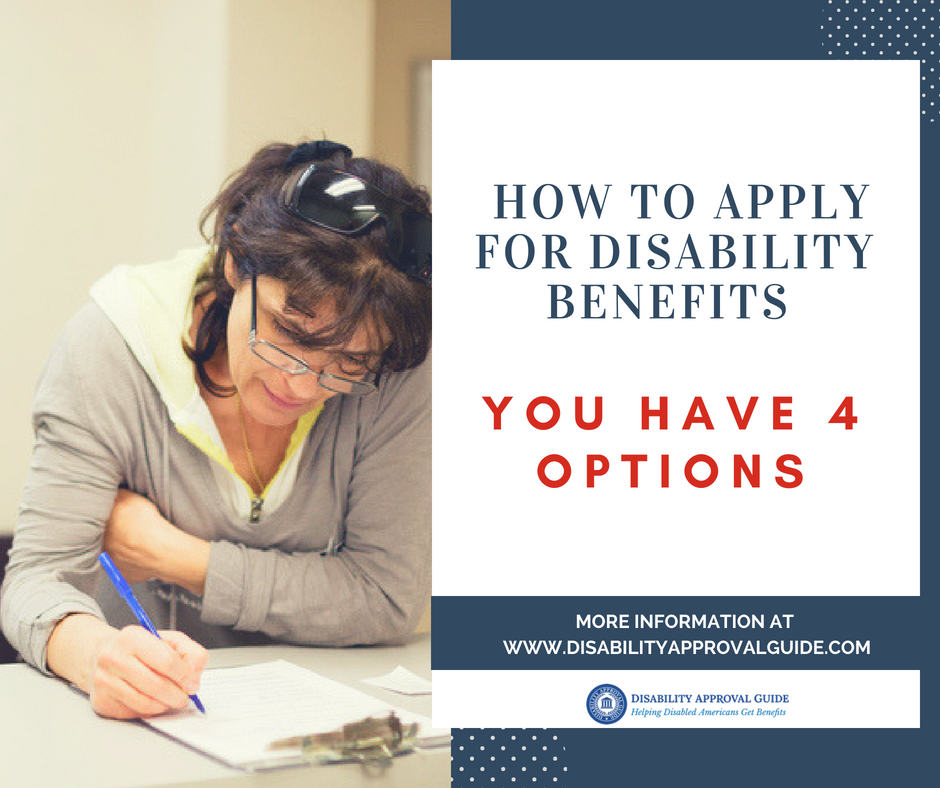 bde5e1fb38dd0ebf2d848b77d7811ef1 - Free Help With Social Security Disability Application