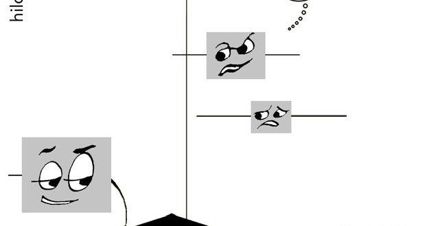 Cuadernillo d@ enferme(i)r@: Claves para comprender un metanálisis.