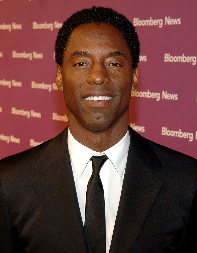 isaiah washington football