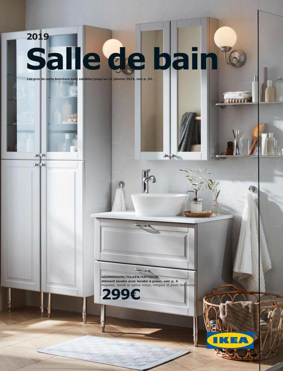 Mobilier Et Decoration Interieur Et Exterieur Fitted Bathroom Furniture Bathroom Furniture Fitted Bathroom