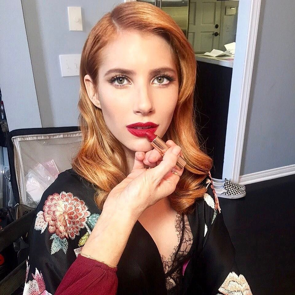 Hacked Emma Roberts nude (32 photo), Ass, Hot, Boobs, lingerie 2019