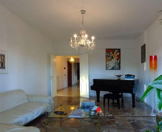 Vendita appartamento in elegante condominio a Pisa, Zona Porta a Lucca. Per info e appuntamenti Diego 050/771080 - 348/3259137