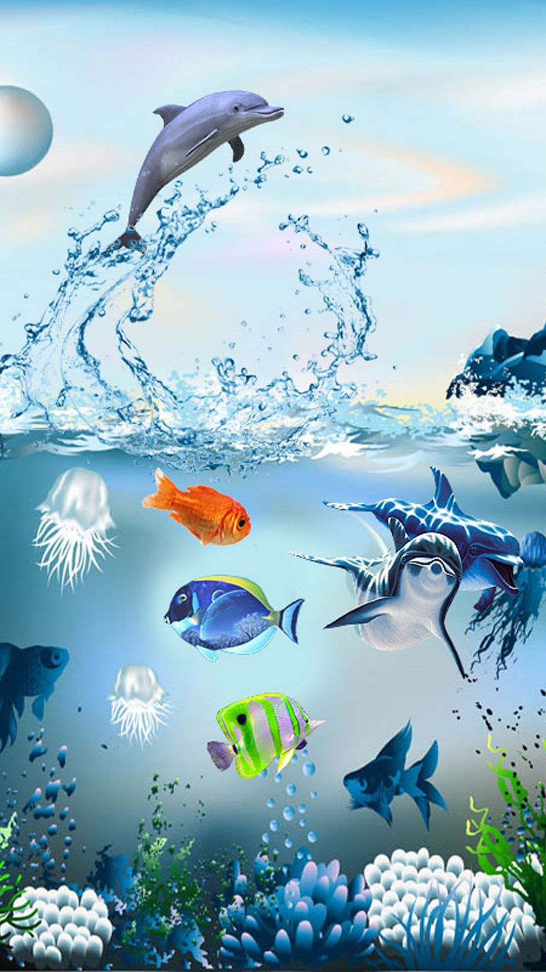 Pin By George Wessels On Gionee Elife E6 Hd Wallpapers Pinterest