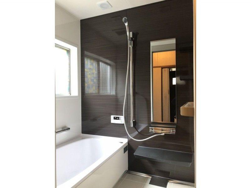 風呂 浴室リフォーム施工事例集 1ページ目 カナジュウ