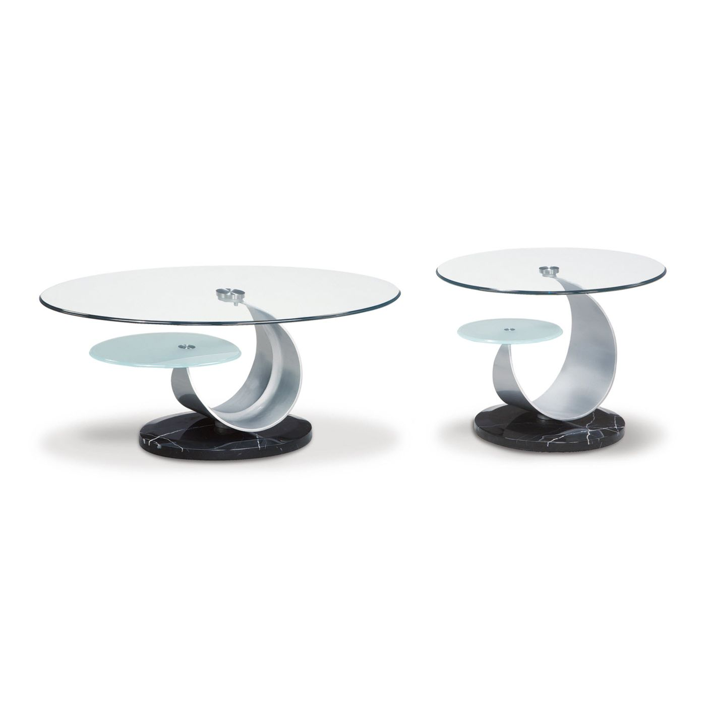 Global Furniture Usa Coffee Table Rascalartsnyc