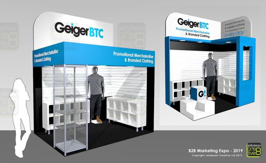 Exhibition Stand Design Gallery : Exhibition stand design gallery u exhibition stand design