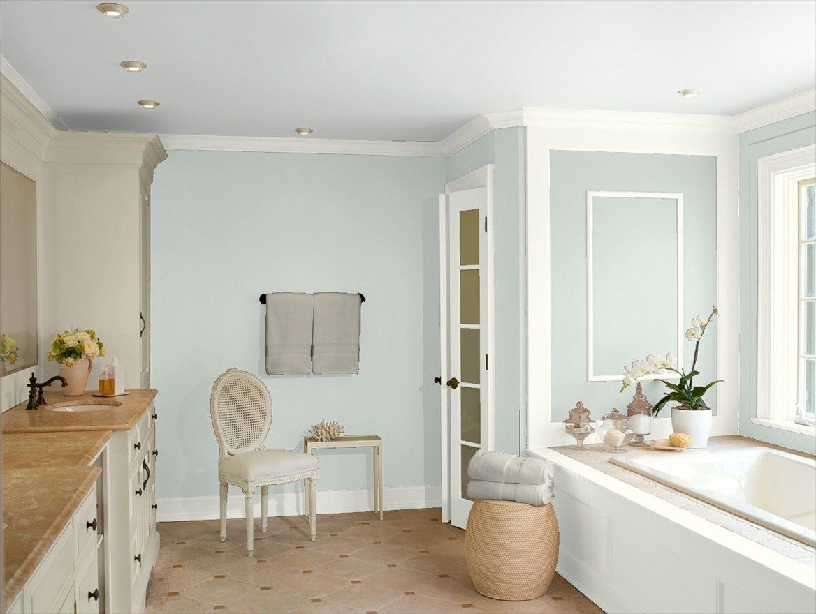 Find Your Color | Benjamin moore, Find color and Room