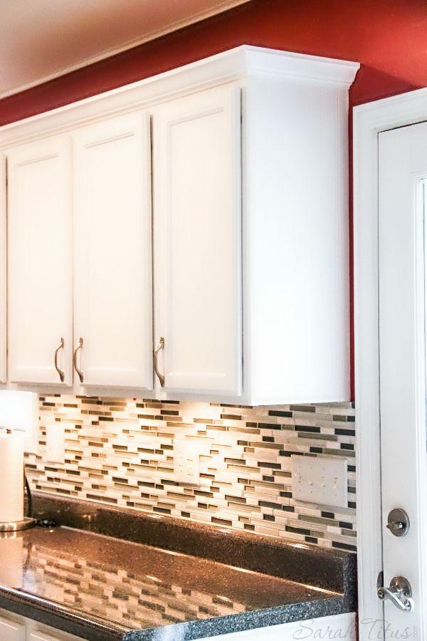 Kitchen Decor | Kitchen Design - Küche Design | Pinterest | Design ...