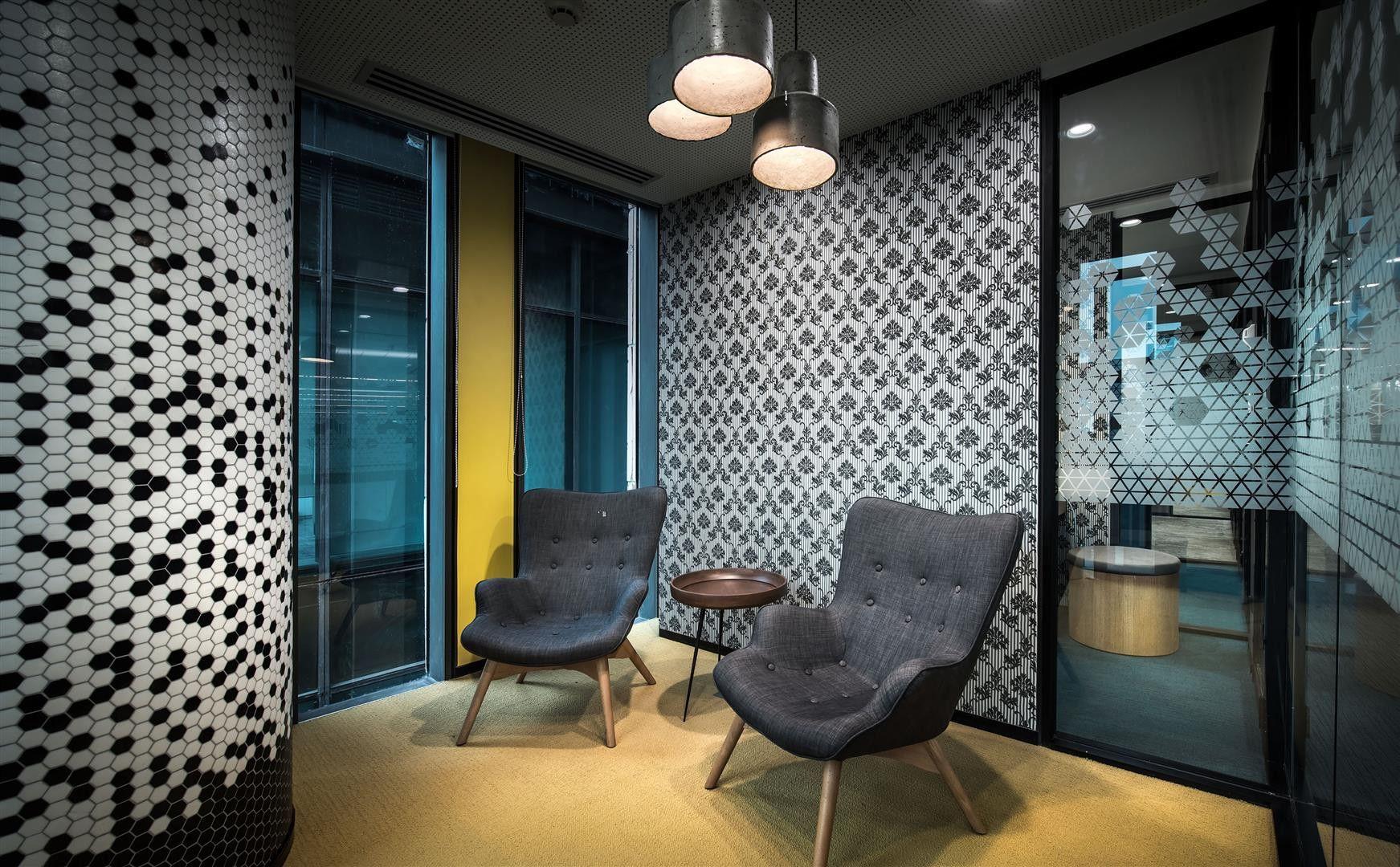 Office Furniture Design Office Space Interior Design Find The