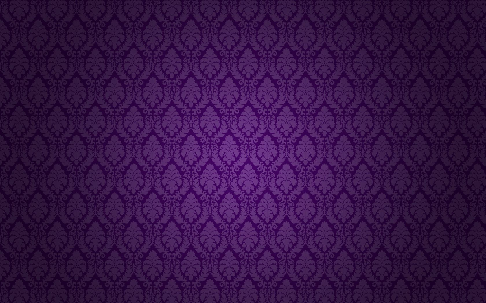 purple images for wallpaper purple damask peach flock by