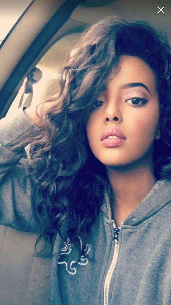 Sexy somali women