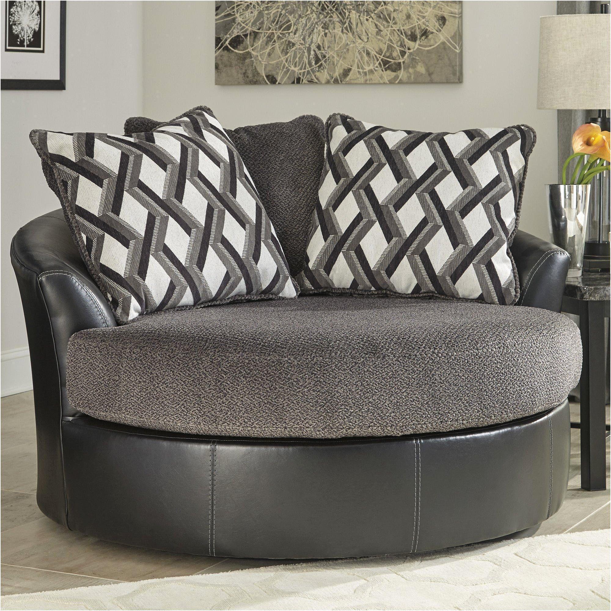 Sofa Home By Nirupama Dhaygude On Home Decor
