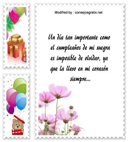 Pin De Coco En Mensajitos Pinterest Happy