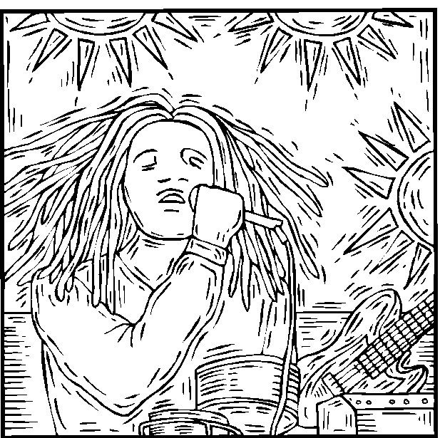 People Coloring Page People Coloring Pages Coloring Pages