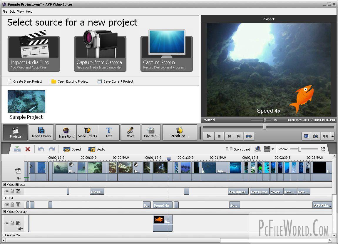Hugedomains Com Video Editor Free Video Editing Software Video Editing Software