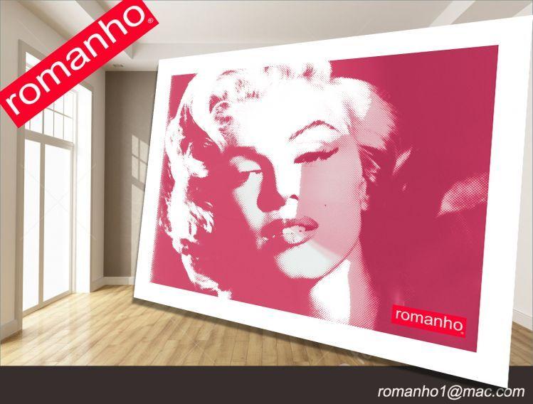 ROMANHO Cid -  @  https://www.artebooking.com/romanho.cid/artwork-10873