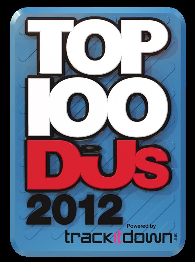 DJ Mag Top 100 DJ Parties Announced Dj, Djs, Armin van