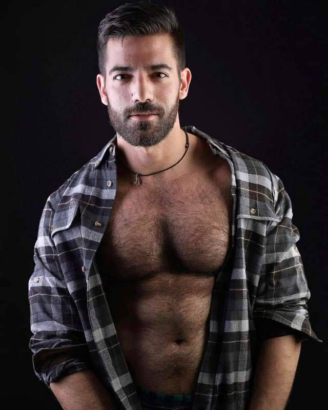 Pin by Aksarbon on Divine Masculinity in 2019 | Muscle men