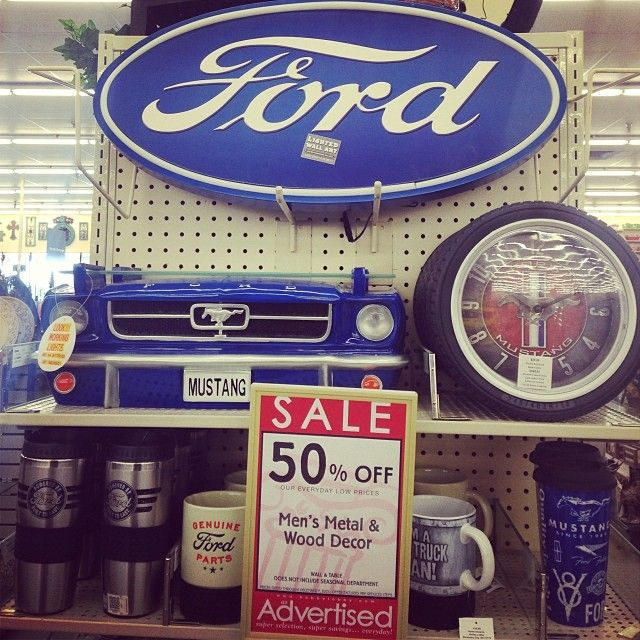 Hobby Lobby On Instagram The Perfect Touch For Any Man Cave Gifts4dad Holidaysarecoming Cars Room Man Cave Home Bar Man Cave