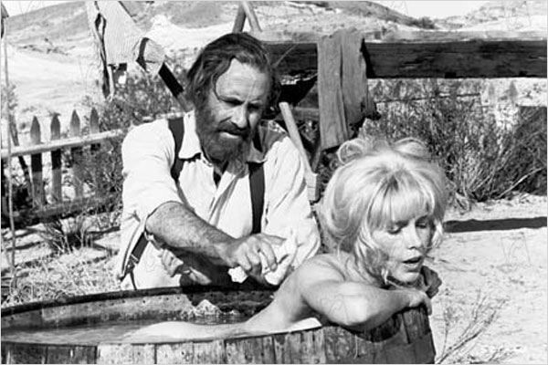 sam peckinpah quotes