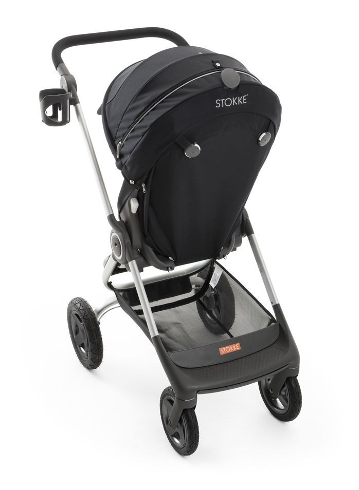 Stokke Scoot Strollers Stokke Stroller Stokke Stroller Travel Stroller
