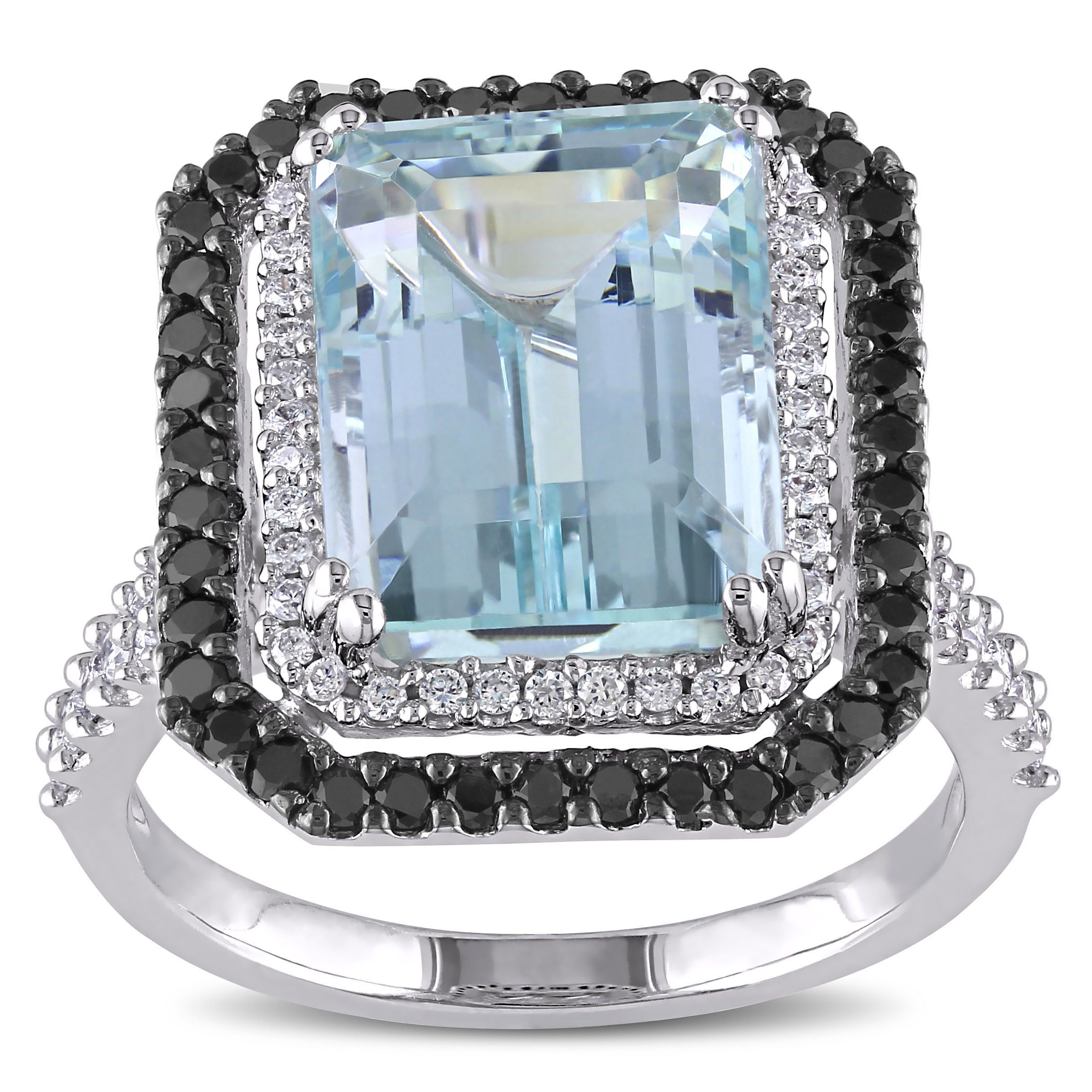 emerald amazing watch octagon cut gia diamond youtube k